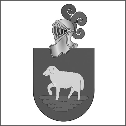 Berrioplano