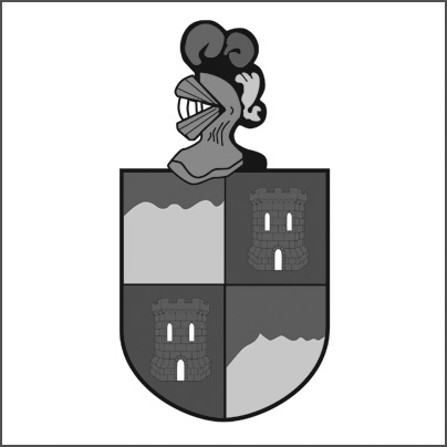 Sartaguda