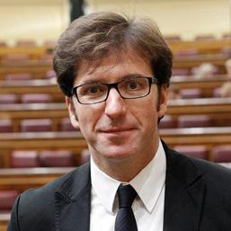 Juan Moscoso del Prado
