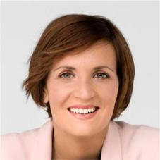 María Chivite Navascués