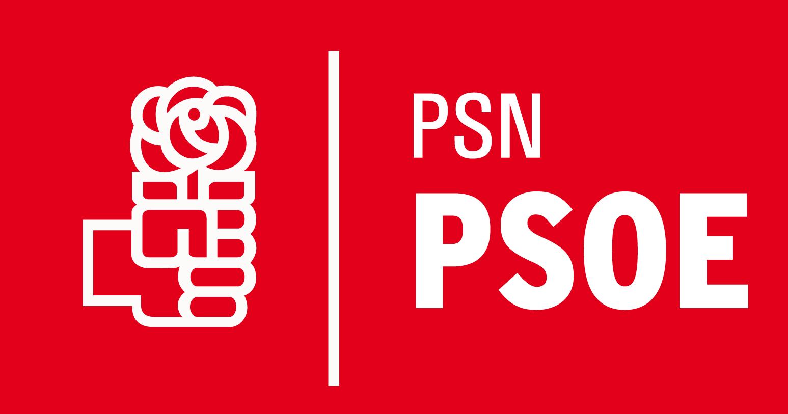 Resultado de imagen de psn-psoe.org