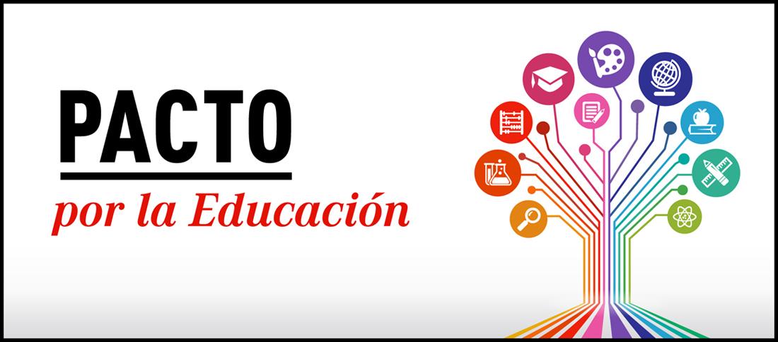 slidePactoEducacion