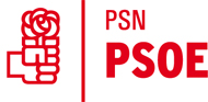 psn-psoe