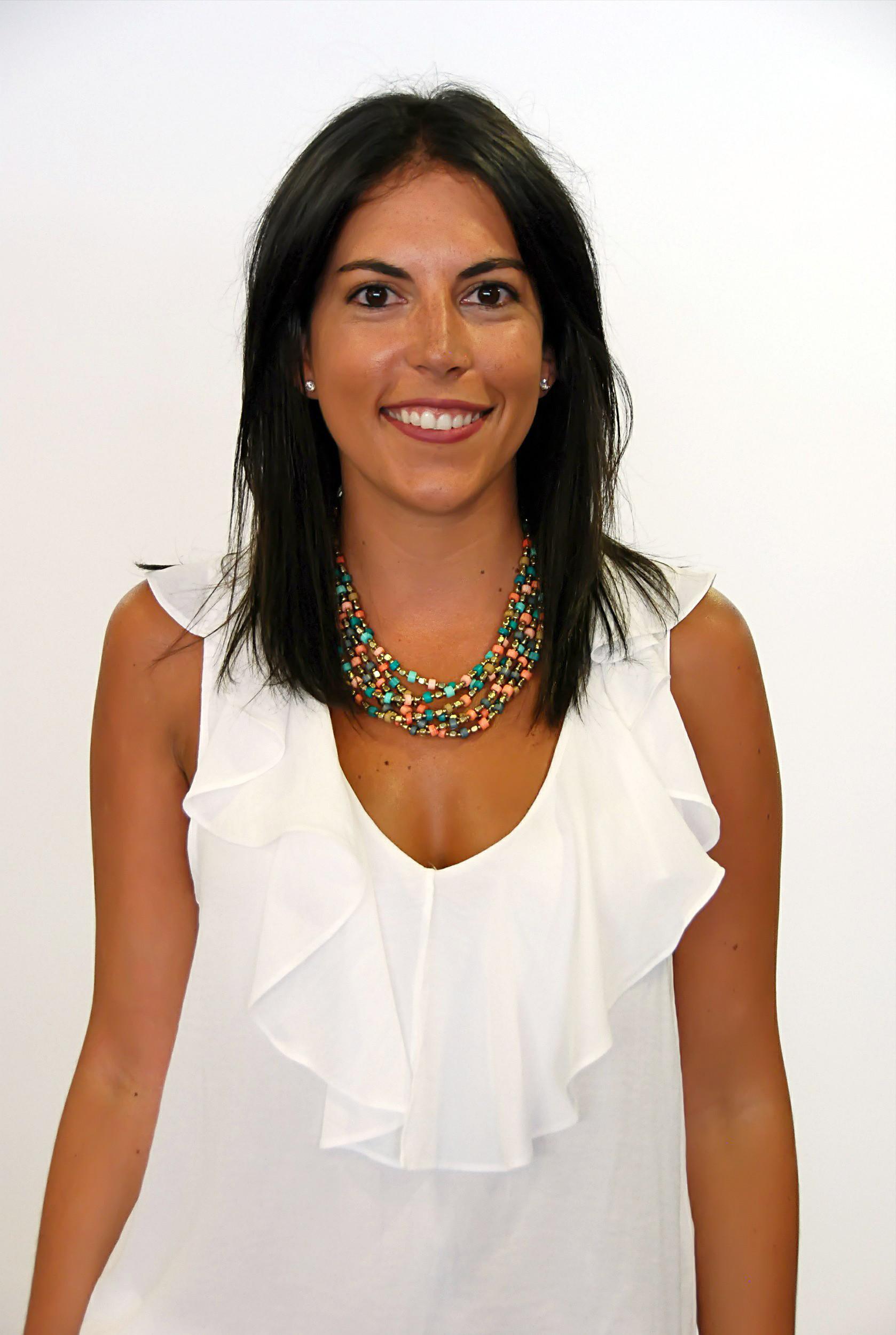 Adriana Maldonado López
