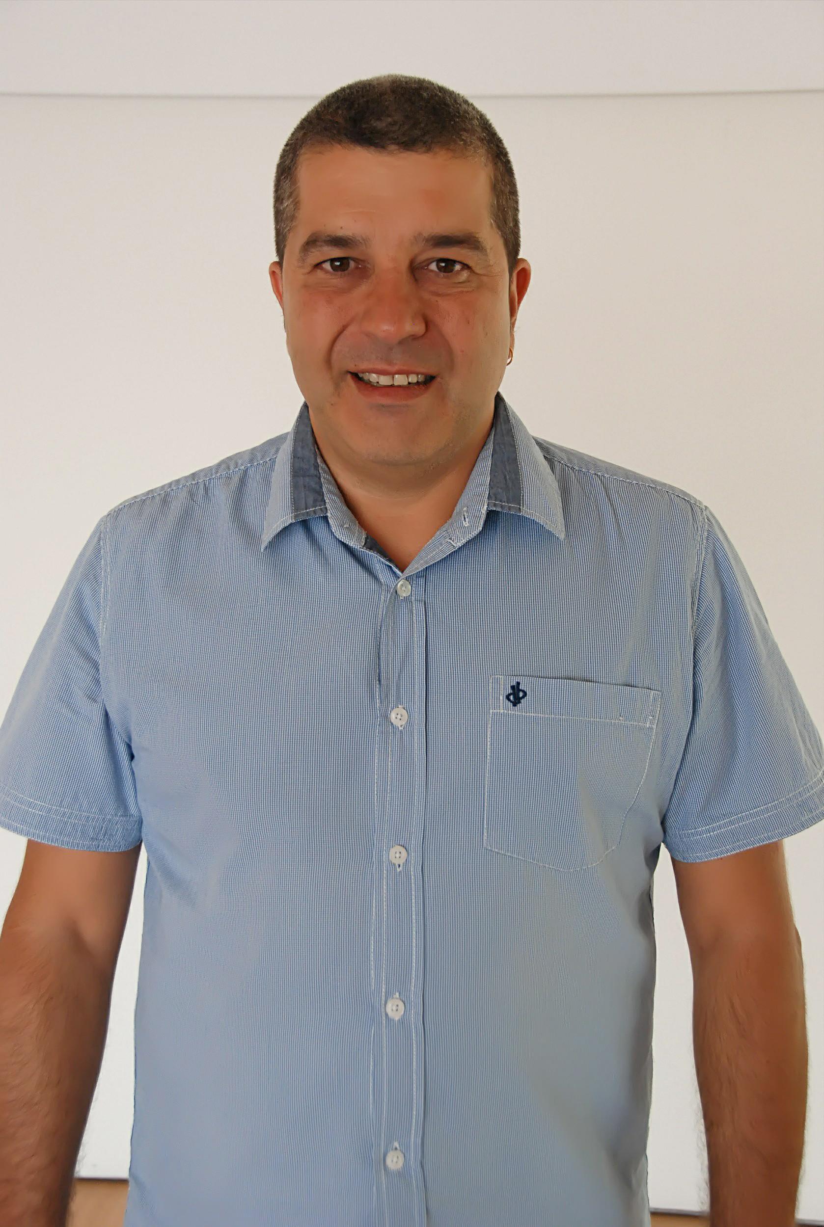 Álex Cruz Armendáriz