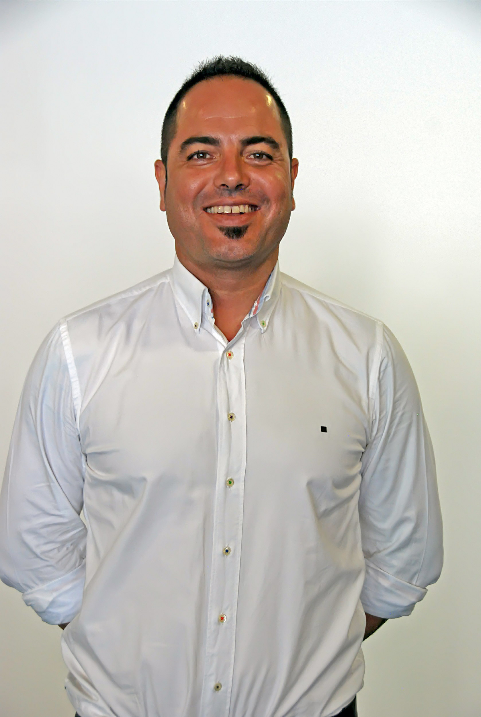 Ramón Alzórriz Goñi