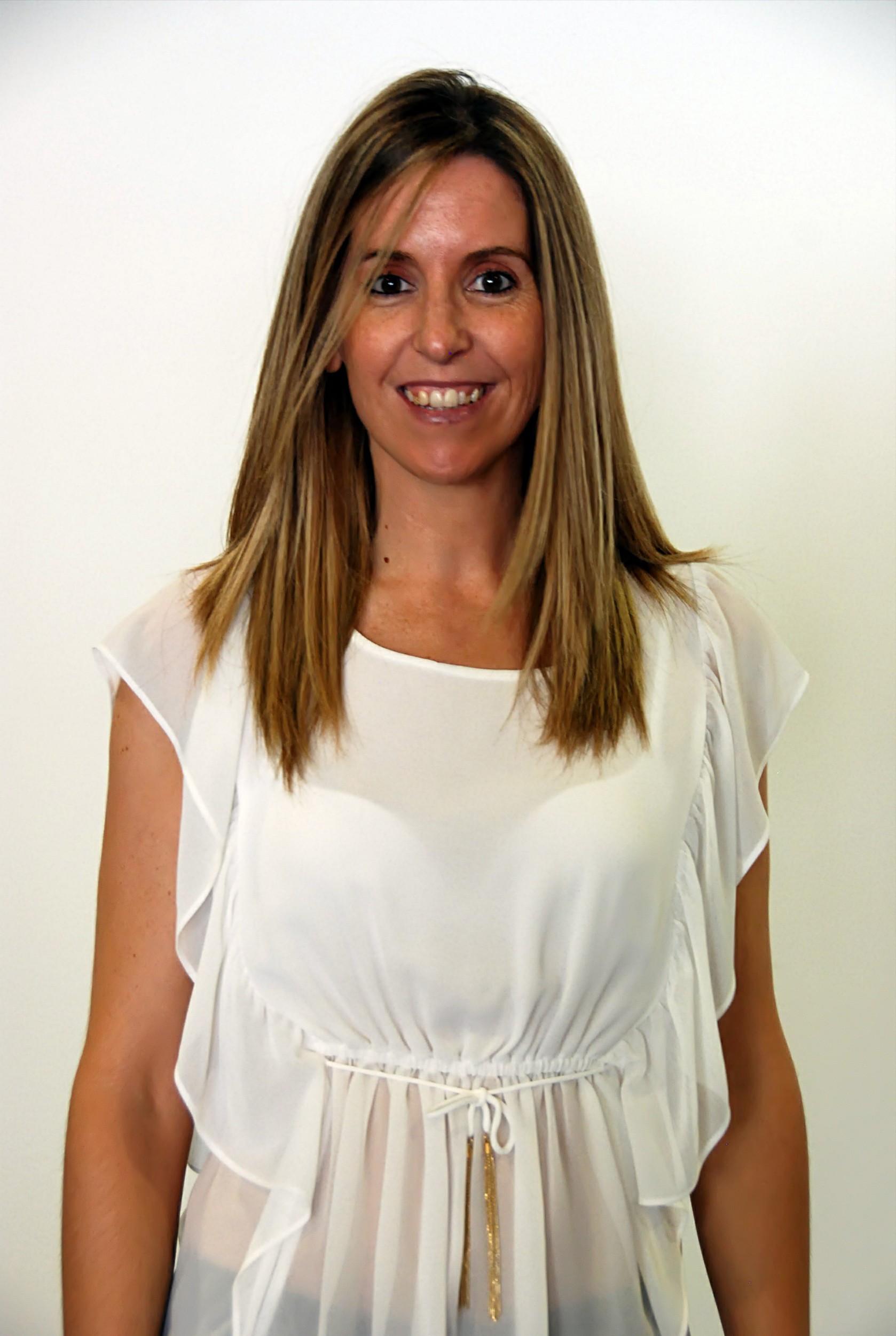 Raquel Ros Prat