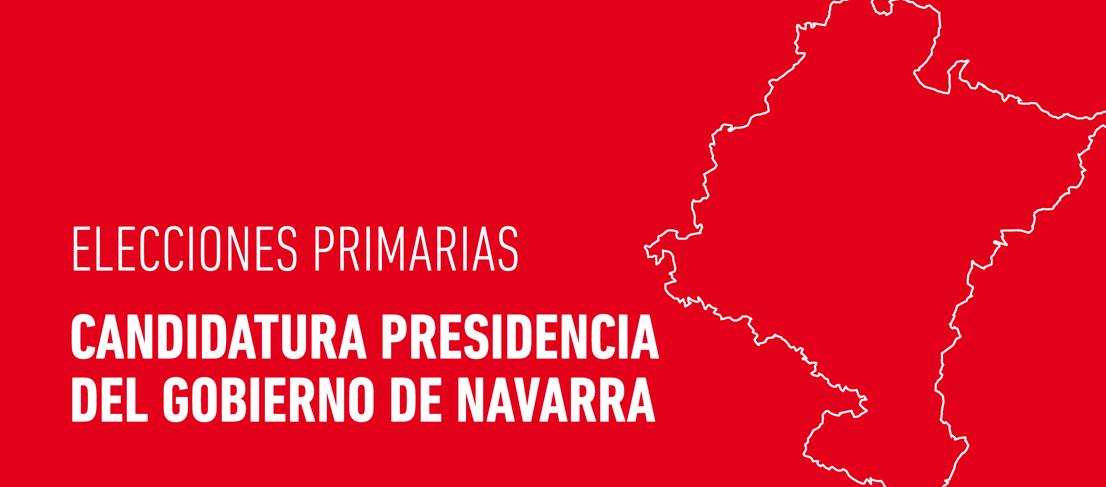 primariasSLIDE1106