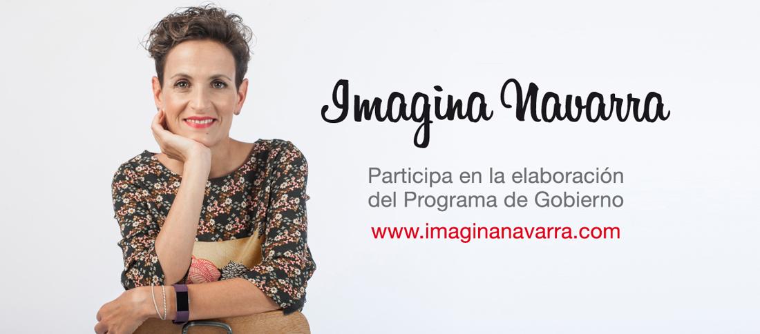 imaginaSlide